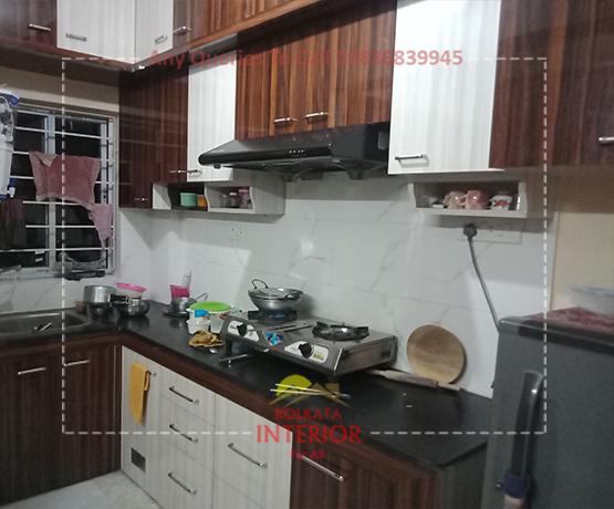 Low Cost Home Interior Furniture Design Ideas Kolkata
