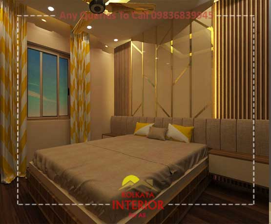 3 Bhk Interior Design Affordable Cost Kolkata Free Quote,Dress Lehenga Blouse Designs 2019