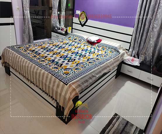 Which Is The Best Interior Designer Company In Kolkata