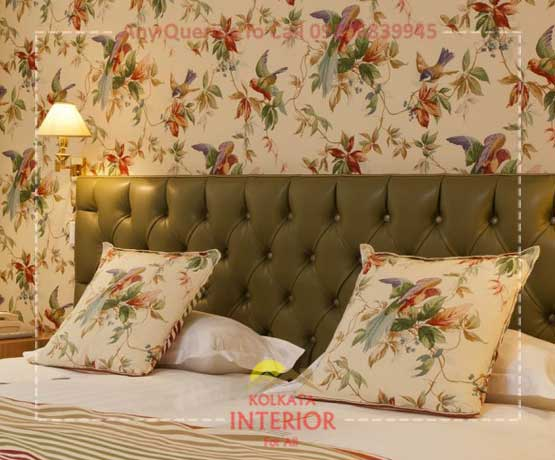 affordable cost interior designer south kolkata