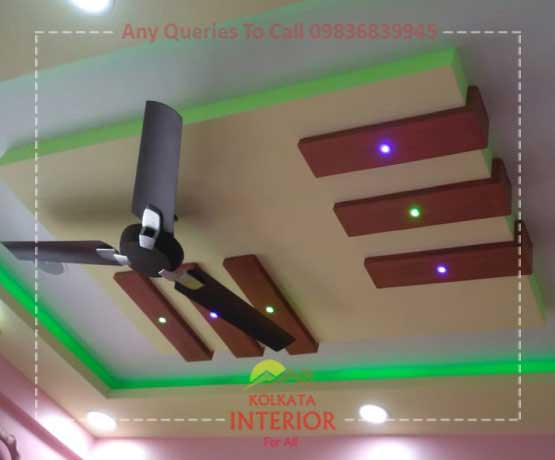 commercial interior affordable cost kolkata