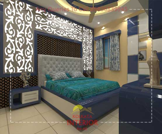 complete residential and commercial interior decorations in kolkata kolkata