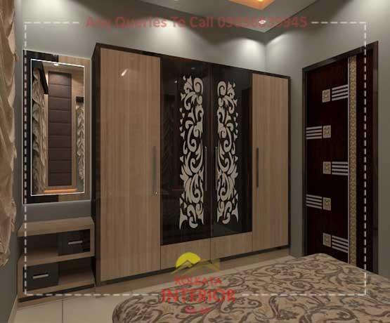 affordable cost best interior decoration service kolkata