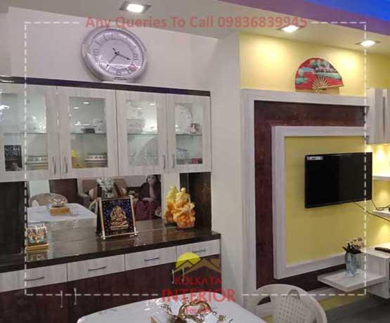 best interior design company in kolkata