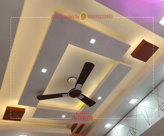 high quality long lasting best interior decoration kolkata