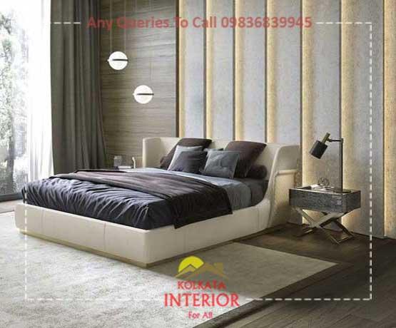 Affordable Hotel Interior Design Decoration Kolkata