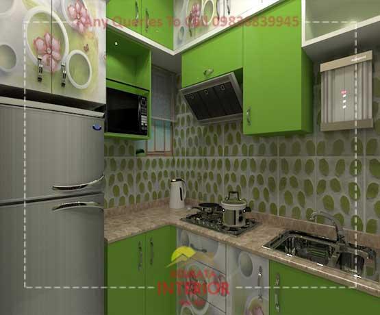 2020 best interior designing complete decoration service kolkata
