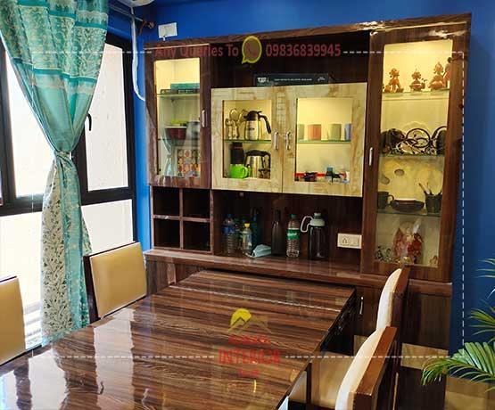 Reasonable Price Interior Design Ideas Kolkata Interior,Easy Harley Davidson Nail Designs