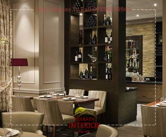 best interior designer south kolkata