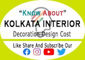 NIR interior designers kolkata