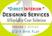 low cost interior designers kolkata