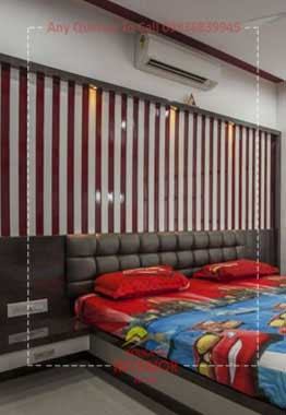 bedroom design ideas kolkata new town