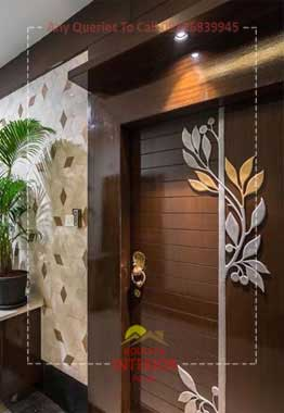 latest flat interior ideas kolkata