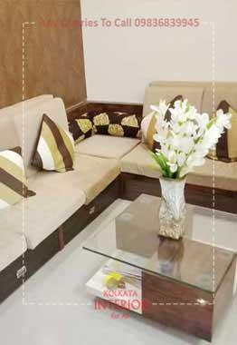 flat decoration ideas kolkata