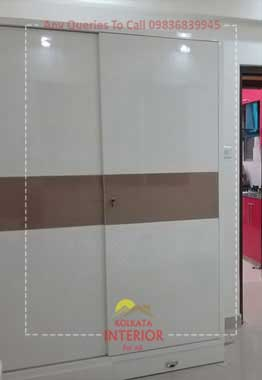 bedroom wardrobe design ideas kolkata