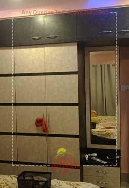bedroom doors design ideas rajarhat kolkata