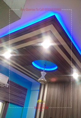 bedroom false ceiling ideas kolkata