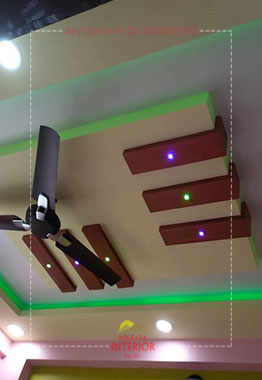 best false ceiling ideas kolkata