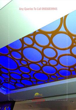 gali false ceiling ideas kolkata