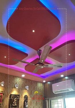 home false ceiling ideas kolkata