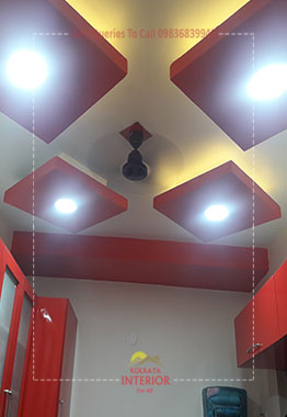 kitchen false ceiling ideas south kolkata