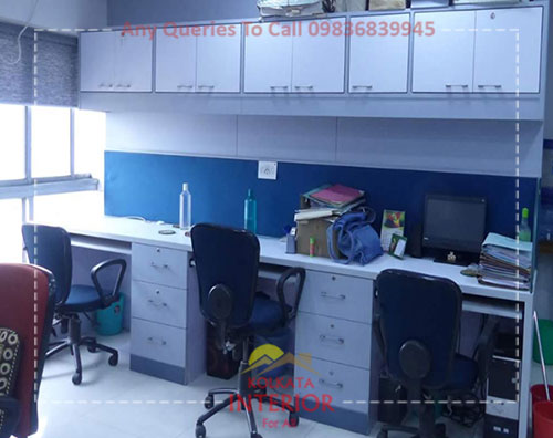 top quality office furniture in kolkata