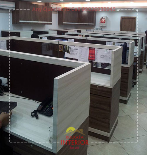 office furniture in west bengal
