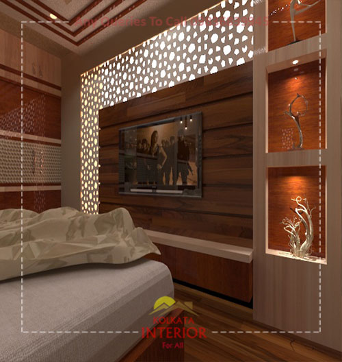 reasonable price best interior designer company in kolkata