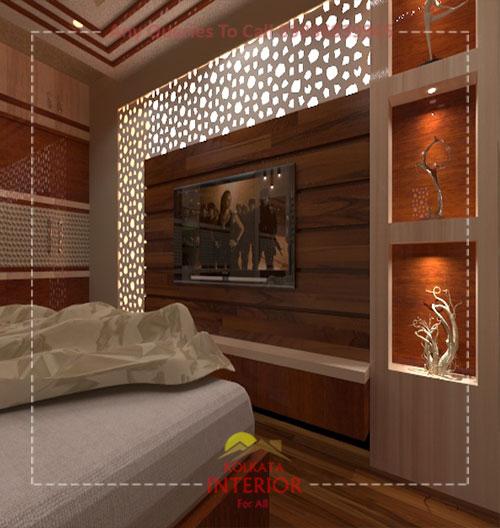 reasonable price best interior decorators in kolkata