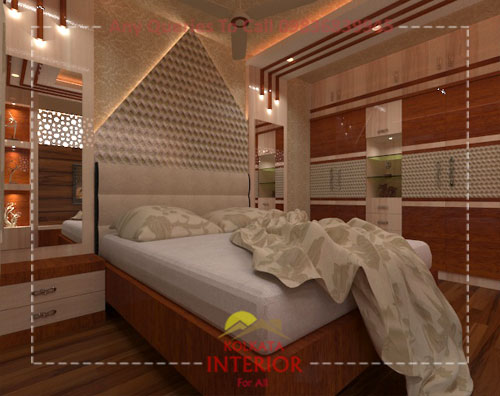 2020 affordable and best interior design company in kolkata