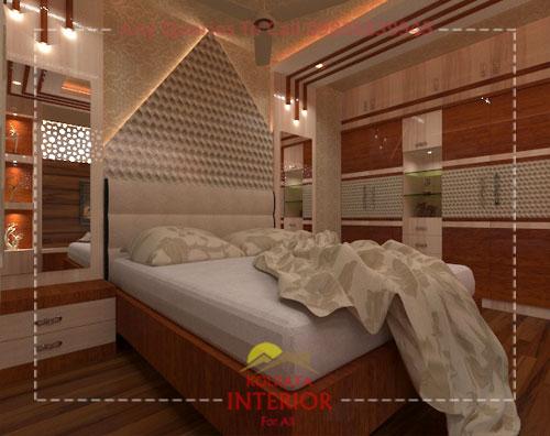 2020 affordable cost best interior decorators in kolkata
