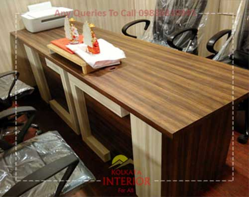 affordable cost office furniture kolkata