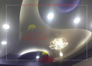 top hotel interior kolkata