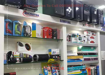 shop interior designer south kolkata