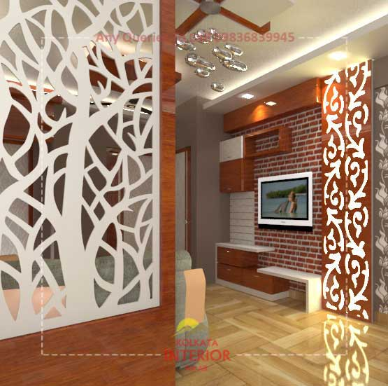 interior decorators in kolkata