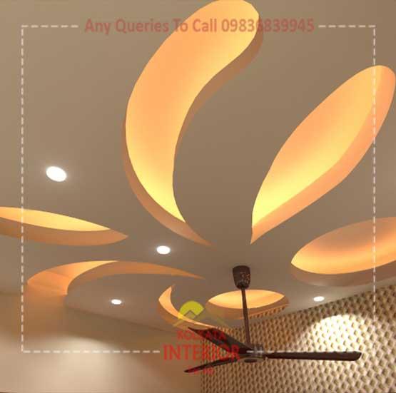 interior designer questions and answers kolkata