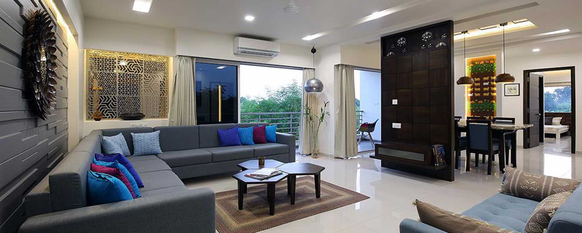 2bhk/3bhk interior designer south kolkata