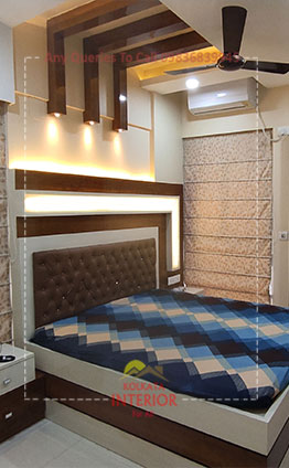 interior designers south kolkata