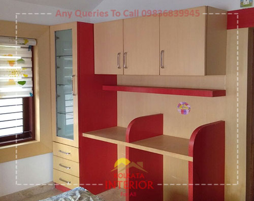 furniture wall unit ideas kolkata