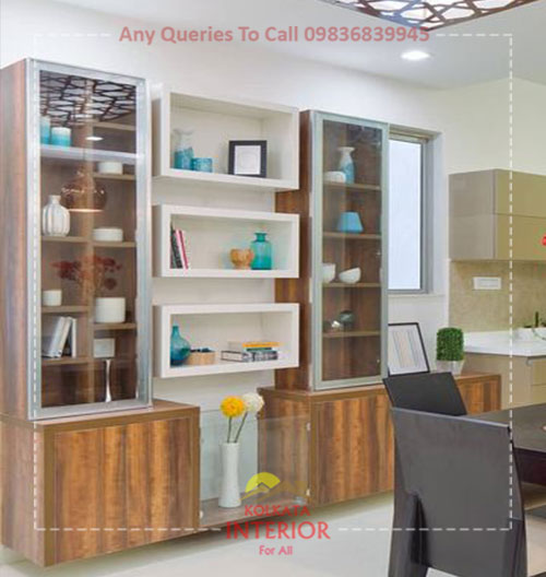 2020 wall unit design ideas kolkata