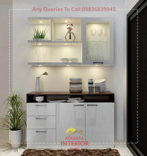 wall unit design ideas kolkata