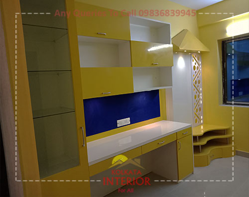 wall unit furniture new town kolkata