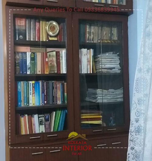 wall unit manufacturers in kolkata