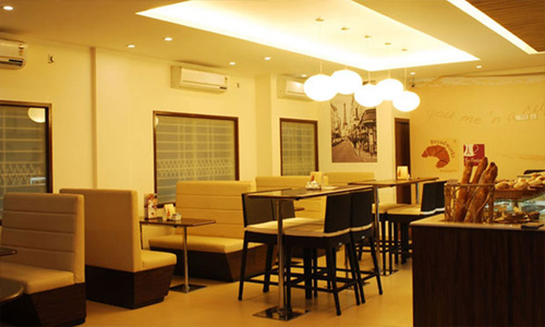 Restaurant interior design cost in india review home decor