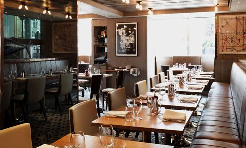 Best restaurant interior designers kolkata west bengal