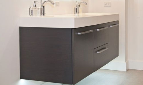 delighful bathroom cabinets kolkata supplier kolkata h ideas bathroom cabinets kolkata