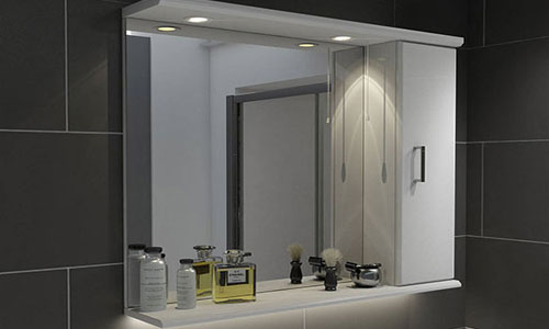 Bathroom Mirror Kolkata bathroom accessories in kolkata, modern bathroom interior designer