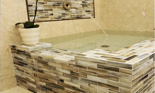 bathtub systems manufacturer