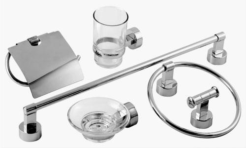 bathroom accessories bathroom interior decoration ideas kolkata