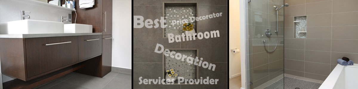 bathroom interior designing ideas kolkata
